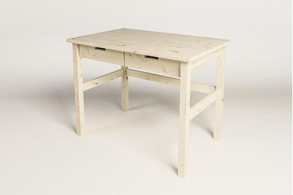 Dětský psací stůl masiv. Gazel