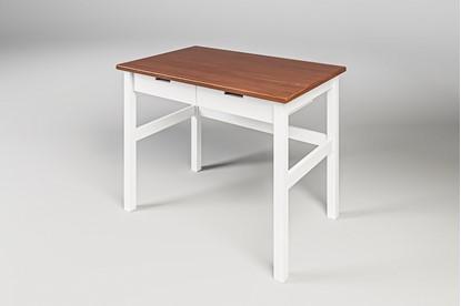 Psací stůl zásuvkový Gazel